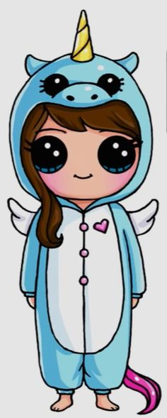 Image result for kigurumi chibi icon