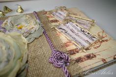 Carte de oaspeti pentru nunta sau botez #cartedeoaspeti #guestbook #botez Guestbook, Burlap, Reusable Tote Bags, Hessian Fabric, Jute, Canvas