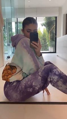 Kylie Jenner discovered by Kylie Jenner Icons, Kylie Jenner Fotos, Trajes Kylie Jenner, Looks Kylie Jenner, Kylie Jenner Instagram, Kylie Jenner Pictures, Kylie Jenner Outfits, Kylie Jenner Style, Estilo Kylie Jenner