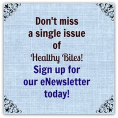 Our registered dietitian nutritionist provides customized nutrition services to help you and your family make healthy choices. Spinach Nutrition Facts, Nutrition Meal Plan, Nutrition Guide, Universal Nutrition, Registered Dietitian Nutritionist, University Of Arizona, Healthy Choices, Mcdonalds, Label