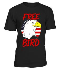 """# free bird freedom bald eagle  july 4th garden usa flag shirt .  Special Offer, not available in shops      Comes in a variety of styles and colours      Buy yours now before it is too late!      Secured payment via Visa / Mastercard / Amex / PayPal      How to place an order            Choose the model from the drop-down menu      Click on """"Buy it now""""      Choose the size and the quantity      Add your delivery address and bank details      And that's it!      Tags: july 4th t shirts…"""