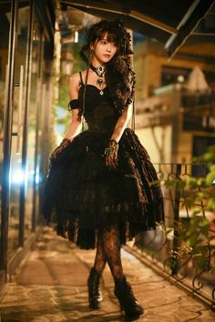 yurisa_chan