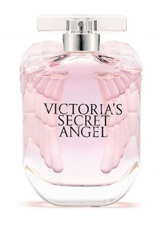 Angel Eau De Parfum by Victoria`s Secret is a Floral fragrance for women. This is a new fragrance. Angel Eau De Parfum was launched in Top note is. Parfum Rose, Fragrance Parfum, Victorias Secret Perfume, Victoria Secret Fragrances, Victoria Perfume, Perfume Good Girl, Best Perfume, Perry Ellis Perfume, Perfume Collection