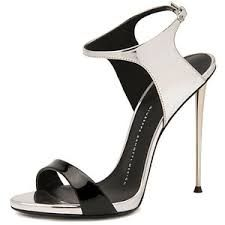 Resultado de imagen para Giuseppe Zanotti - Shoes 2015