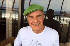 The Hay House family is saddened beyond words over the death of Dr. Wayne Dyer on August 30th, 2015. As well as millions of people worldwide, Wayne also had a profound influence on many of his fellow Hay House authors. We would like to share some of their Facebook tributes to Way