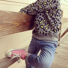 Toddler dressing