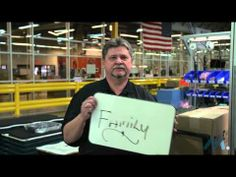 ▶ What Does Manufacturing Mean to You? - YouTube