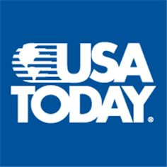 USA TODAY--Beeghly keeps the past six weeks of this newspaper