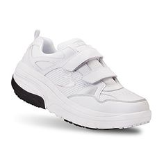 89a9b7ca5bee Gravity Defyer Womens GDefy Iokia ll White Athletic Shoes 8 M US   Read  more at