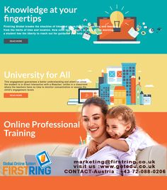 FGOT 184/16 Choose your kids education with the best online tuition across the world. Visit :http://www.gotedu.co.uk/