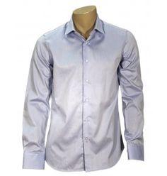 Camicia azzurra - Camicie & Co.