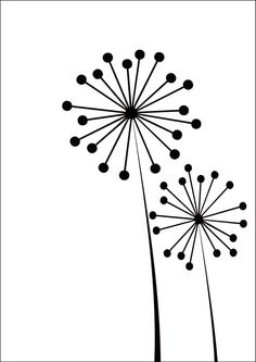 Details about Dandelion 107690 Embossing Folder for Cardmaking, Scrapbooking, etc - gift wrapping Dot Art Painting, Embossing Folder, Easy Drawings, Rock Art, Doodle Art, Painted Rocks, Embroidery Patterns, Cardmaking, Art For Kids