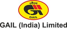 GAIL (India) Limited Recruitment 2017 for Doctor and Medical Officer || Last date 17th June 2017