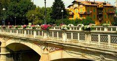 Roteiro de 2 dias em Parma #viajar #viagem #itália #italy