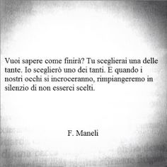 #quotes #frasi