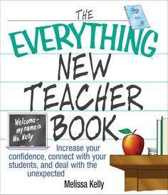 Offers first year teachers suggestions for providing a successful learning environment.