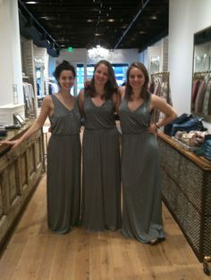 Cheap bridesmaid dresses near me restaurants