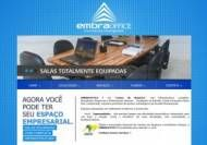 Embraoffice  Marketing digital. Gerenciamento de links patrocinados do Google AdWords.