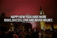 Happy New Year Friends! Greet all your enjoyed ones this wedding with our best Pleased new Year quotes, messages Inspiring Happy New Year Quotes. New Love Quotes, Happy New Year Quotes, Happy New Year 2016, New Years 2016, Quotes About New Year, Love Yourself Quotes, Wishes For Husband, Wishes For Friends, New Year Wishes