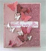 Card making - Bing Images