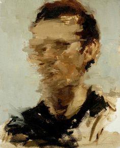 Tim Wilson Contemporary Painter
