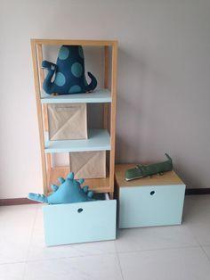 AKÚN Mobiliario Infantil  diseño  Playroom   Hecho en MÉXICO  Innovación  Versátil  Kids design  Interiors