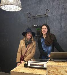 blog sobre moda, personajes, actores, artistas, maneras de vestir, sentir y vivir. Blog sobre curiosidades, viajes, lugares y Lio Ibiza.