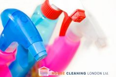 See  the ingredients to avoid in commercial carpet cleansers and make the first steps in your green household maintenance: http://www.housecleaning-london.co.uk/blog/ingredients-to-avoid-in-commercial-carpet-cleansers/