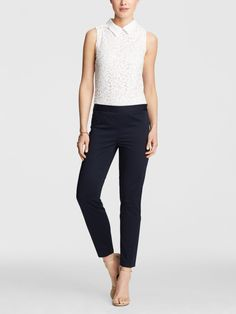 a5ad5d6b1c solid knoxville pant Denim Flares