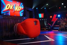 «OK-KO»: conheça o novo programa da TVI