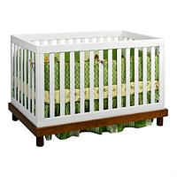 serta in your choose a ip grey fremont white wngy sams convertible club sam s img size color crib w cribs bianca