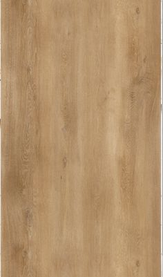 Douwes Dekker PVC-Vloer Dikte: 7,5 mm | Gebruiksklasse: 23/33 | Slijtlaag: 0,55 mm | R-waarde: 0,088 m2 K/W | Legsysteem: Watervaste rigid kern met klikverbinding | V-groef: 4-zijdige microvelling| Pakinhoud: 2,66 m2 | Formaat: 151 x 22 cm | Oppervlaktestructuur: embossed in register Hardwood Floors, Flooring, Plank, Crafts, Wood Floor Tiles, Wood Flooring, Manualidades, Handmade Crafts, Craft