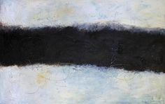 Duane Cregger, Circumcircle, Oil on Canvas, 46 x 72 in. www.duanecregger.com