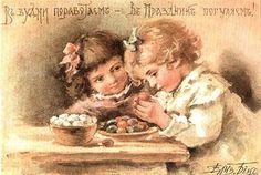 Фото, автор koreshkova.nin на Яндекс.Фотках