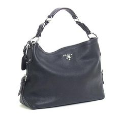 prada replica purse