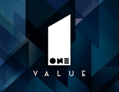 One Value Brand ID