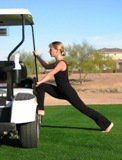 Visit us to learn about yoga poses for golf that can help enhance your game. From physical benefits to the mental game, these poses can help your golf game.