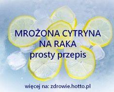 zdrowie-hotto-pl-mrozona-cytryna-na-raka