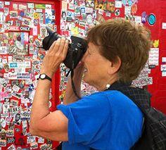Martha Cooper Social Realism, Documentaries, Photography, Fictional Characters, Photograph, Fotografie, Photoshoot, Fantasy Characters, Fotografia