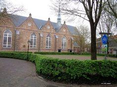 jacobijnerkerkhof 3-5-2015 - 110852640135422889382 - Picasa Webalbums