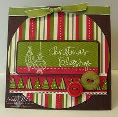 Great Christmas Card