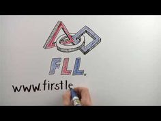 FIRST LEGO League Project How-to: Present Your Project (Part 3 of 3) - YouTube