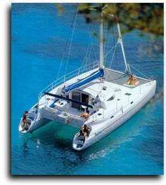 Turkey Sailing Tour