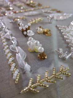 http://www.beadshop.com.br/?utm_source=pinterest&utm_medium=pint&partner=pin13 - Elisabetta ricami a mano: Perline e paillettes