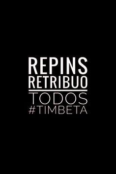 #betalab #foco#betajudabeta