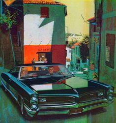 Art Fitzpatrick Van Kaufman and at Work - Bing Images