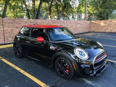 F56 JCW Roll Call - 2015 Mini Cooper Forum