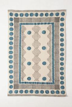 Rugs | Area Rugs, Doormats & Runners | Anthropologie Golden Gate Park, Natural Fiber Rugs, Rugs In Living Room, Room Rugs, Printmaking, Color Pop, Hand Carved, Hand Weaving, How To Draw Hands