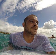 Hometown guide with pro skateboarder Ryan Sheckler | GrindTV.com