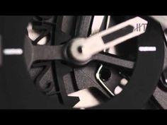 Big Bang Depeche Mode vídeo em Presentwatch